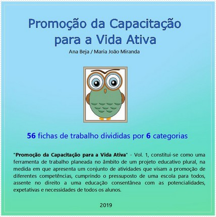 PCVA (capa do CD)
